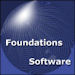 Foundations Software
